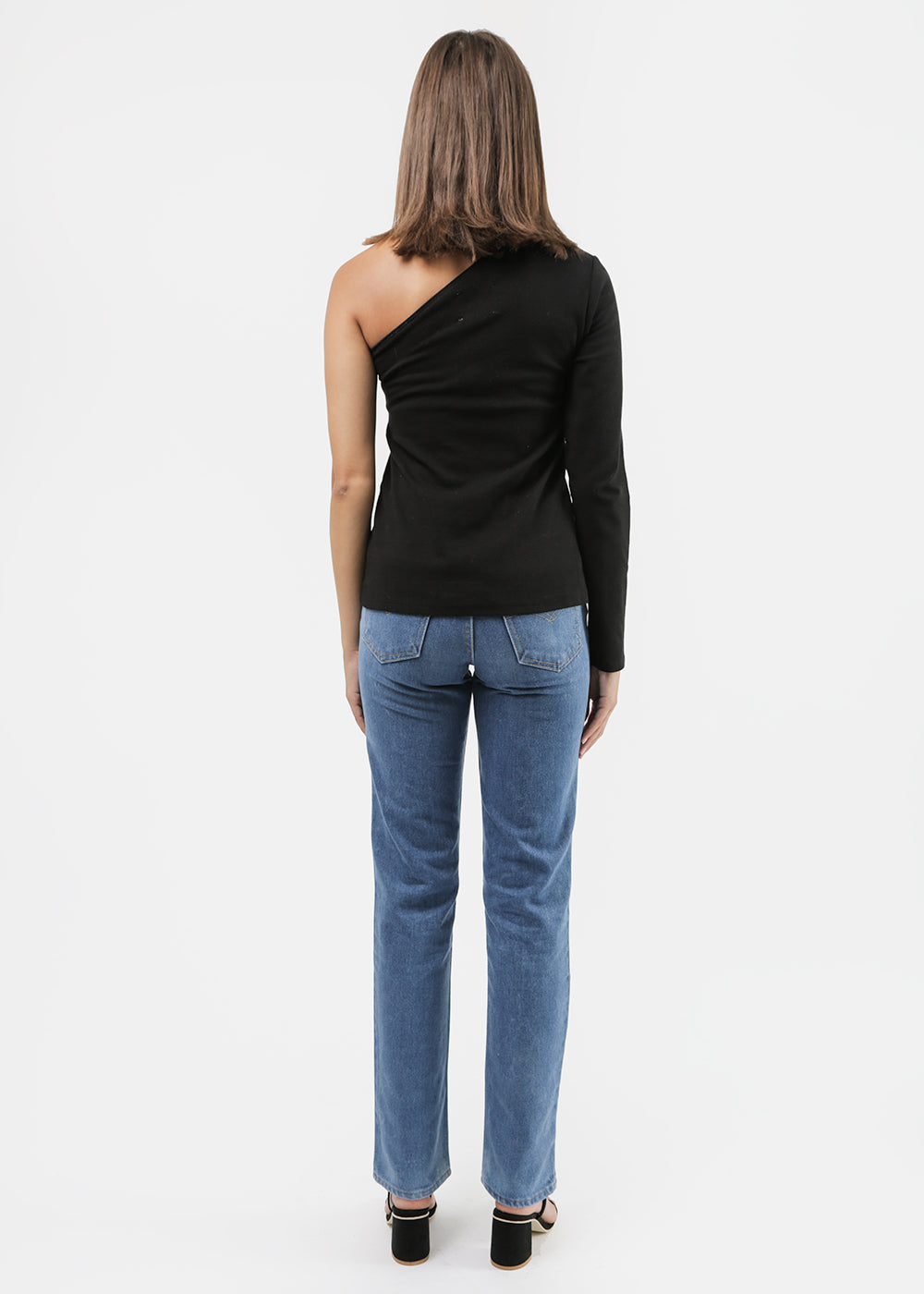 Kowtow Playback Top — Shop sustainable fashion and slow fashion at New Classics Studios