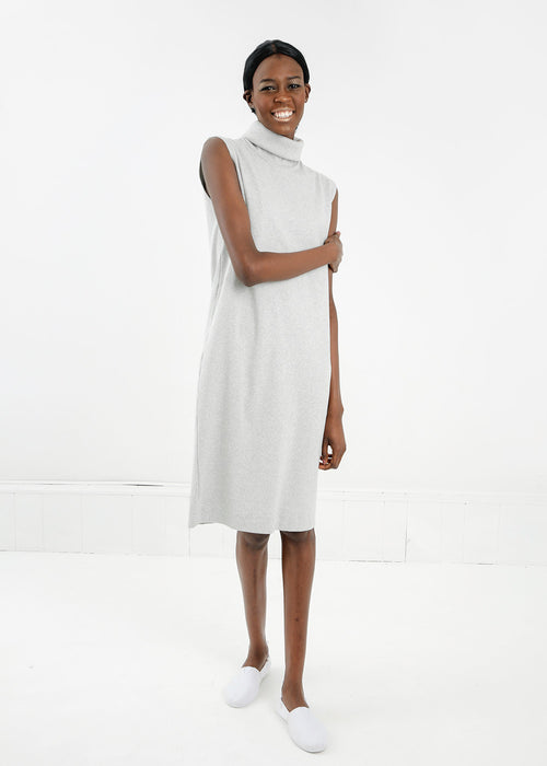 Kowtow Turning Pages Dress — New Classics Studios