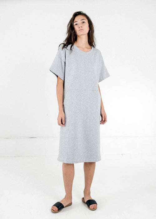 Kowtow Ruler Dress — New Classics Studios