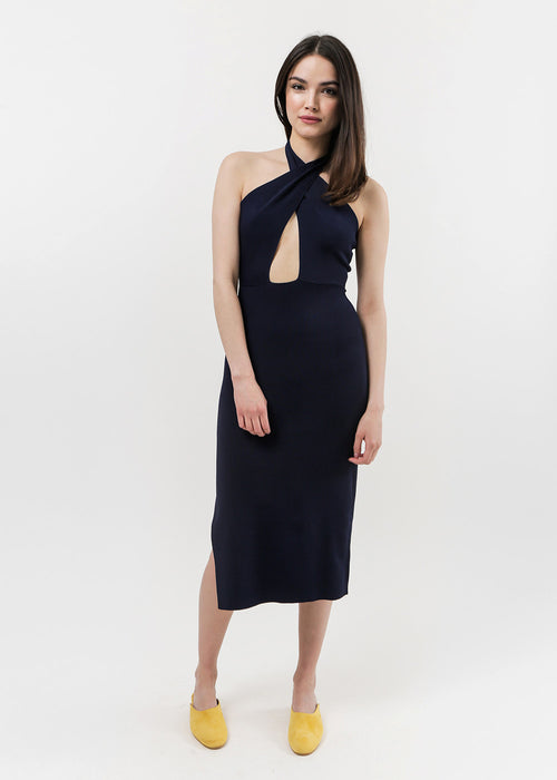 Paloma Wool Martus Dress — New Classics Studios