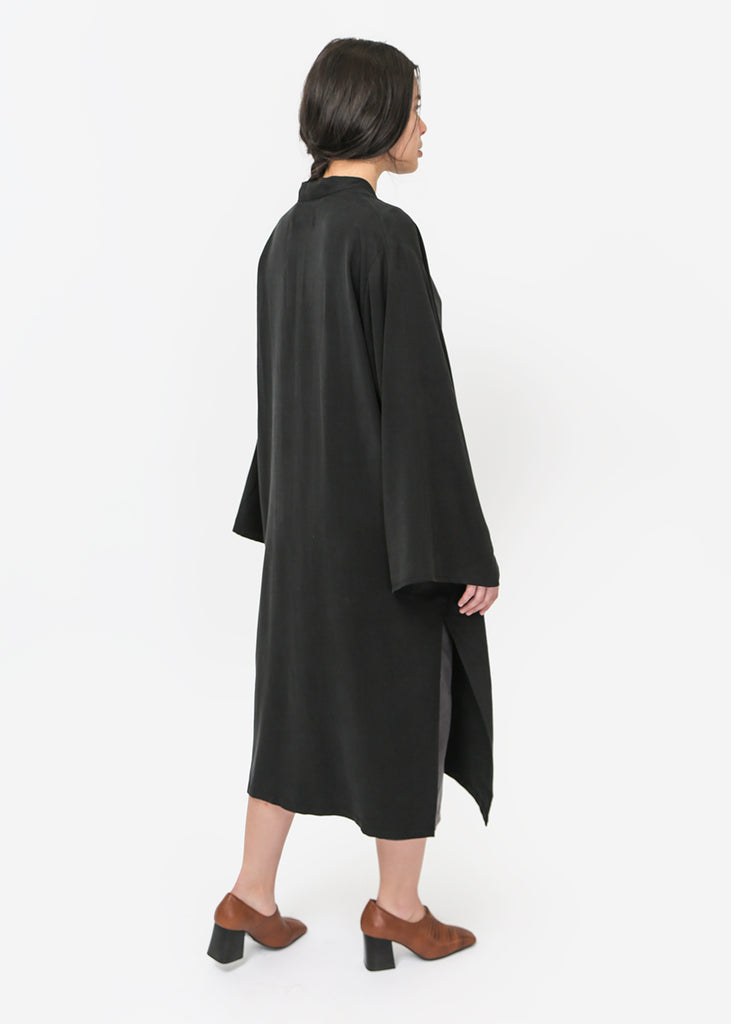 Priory Bessa Duster — Shop sustainable fashion and slow fashion at New Classics Studios