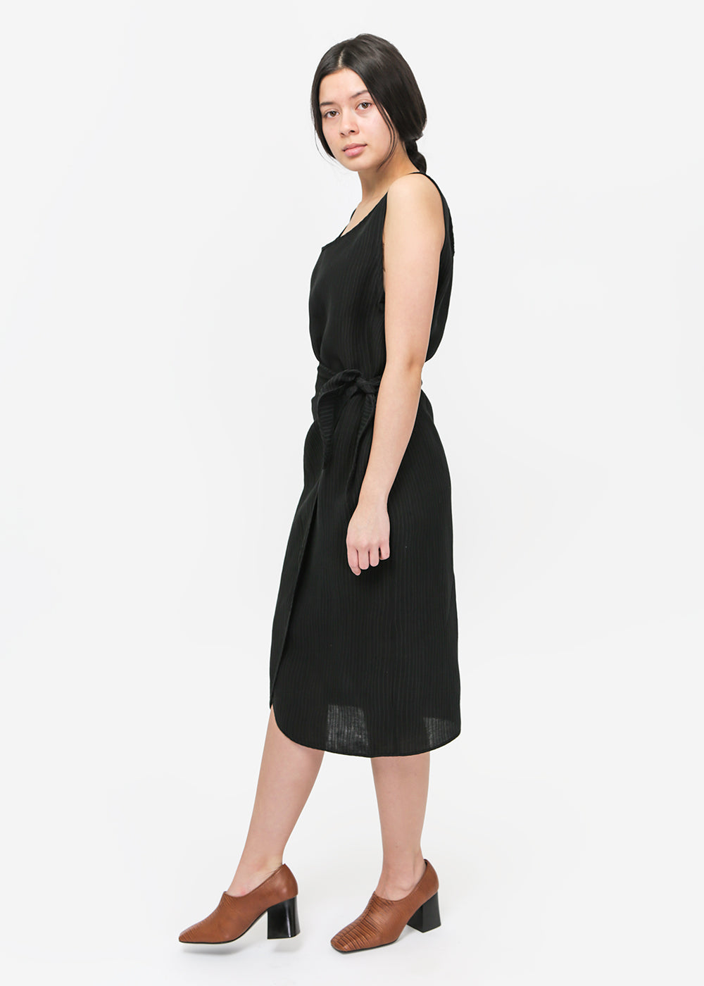 Priory Nett Dress — New Classics Studios