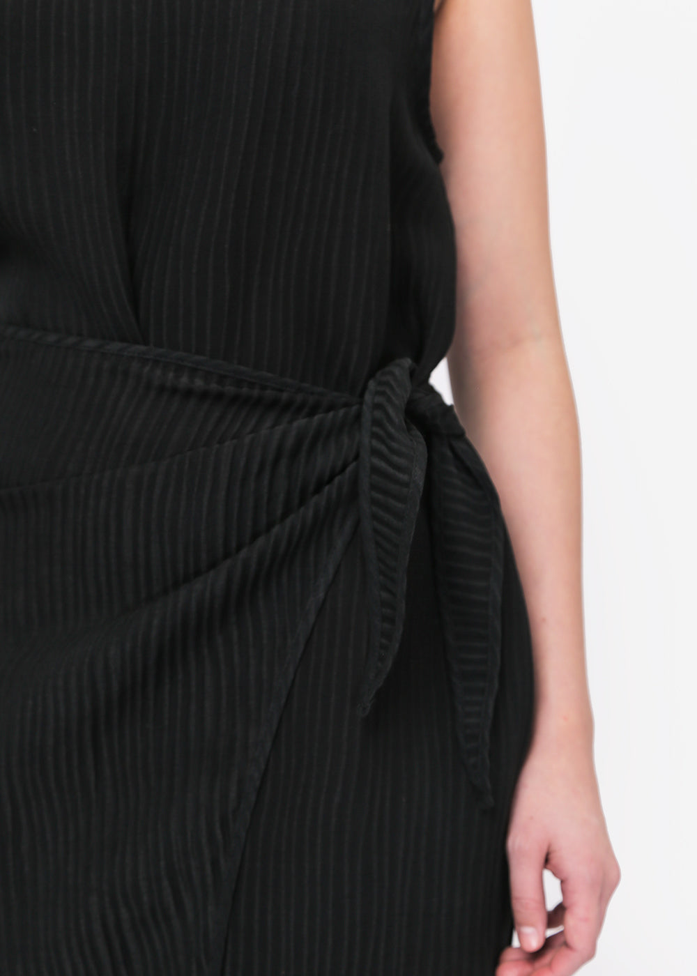 Priory Nett Dress — Shop sustainable fashion and slow fashion at New Classics Studios