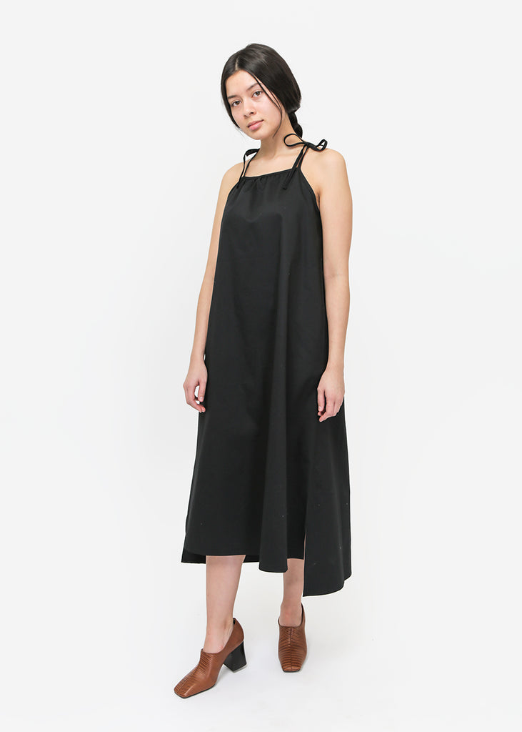 Priory Pytha Dress — Shop sustainable fashion and slow fashion at New Classics Studios