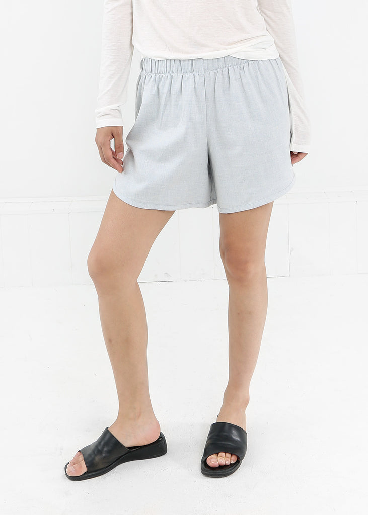 Priory Kaee Shorts — Shop sustainable fashion and slow fashion at New Classics Studios