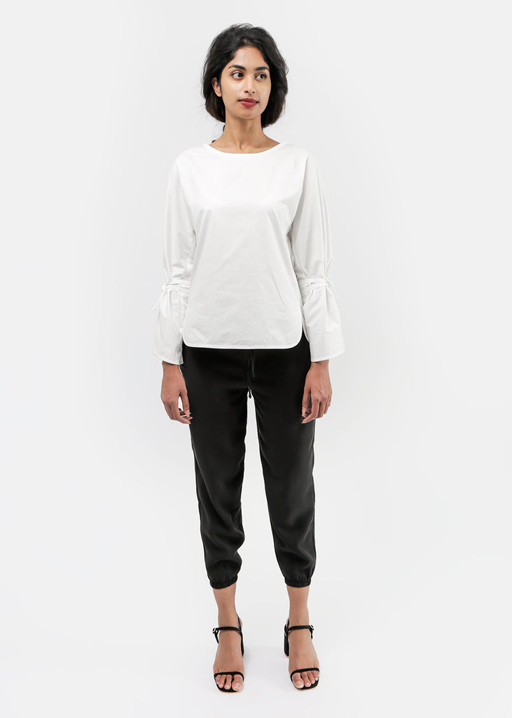 Priory Era Top — Shop sustainable fashion and slow fashion at New Classics Studios