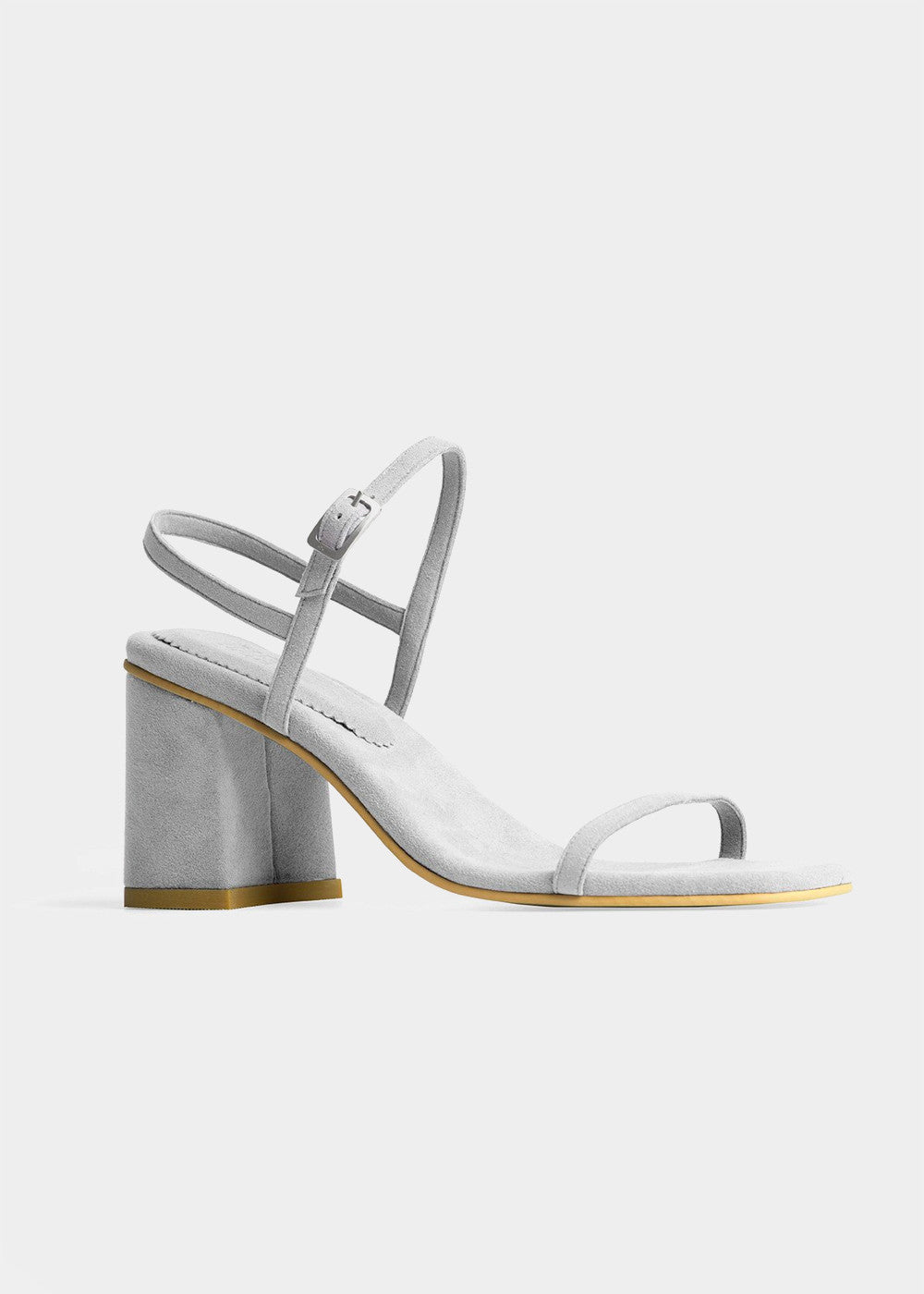 RAFA Simple Sandal in Cini — Shop sustainable fashion and slow fashion at New Classics Studios