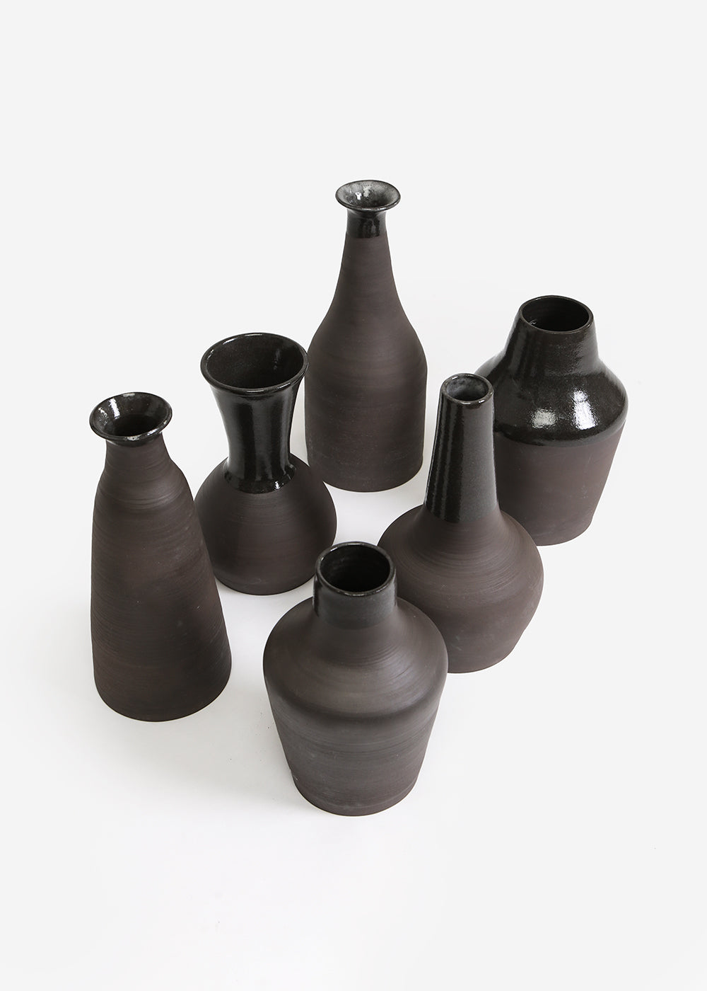 Stranger Studio Sable Vase 05 — Shop sustainable fashion and slow fashion at New Classics Studios