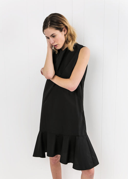 Toit Volant Pepper Dress — New Classics Studios