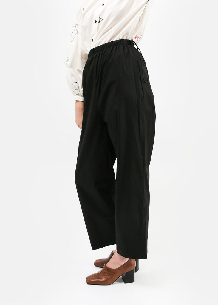 Toit Volant Porto Pants — Shop sustainable fashion and slow fashion at New Classics Studios