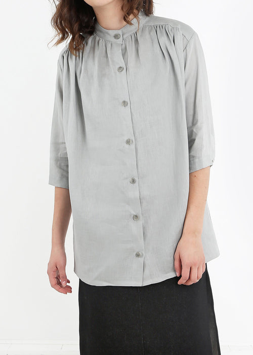 Ursa Minor Grace Blouse — New Classics Studios