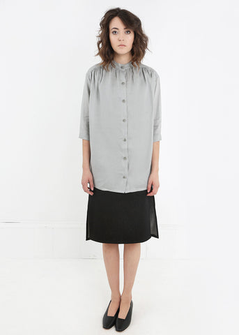 Grace Blouse
