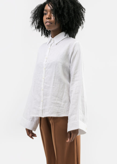 Harbourside Shirt