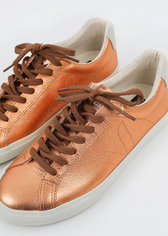 Copper Piere Esplar LT Sneaker