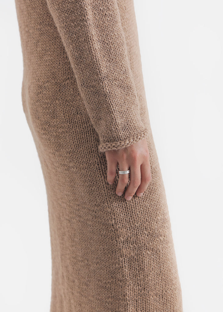 Wolf Circus Cairo Ring — Shop sustainable fashion and slow fashion at New Classics Studios