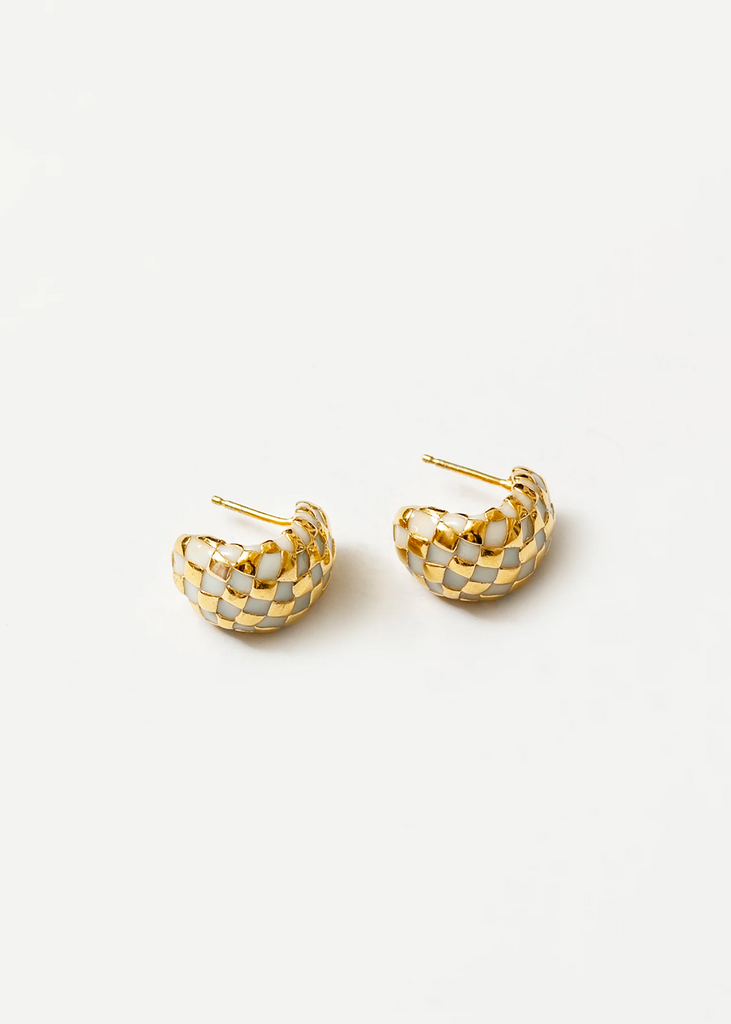 Nellie Earrings