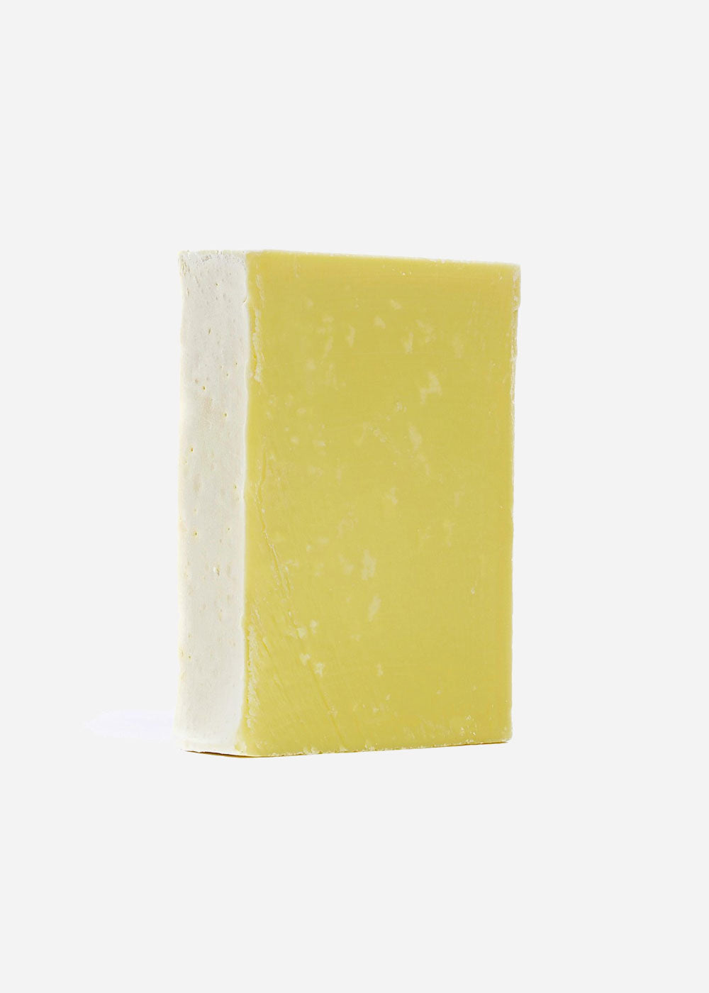 Yummy Me Olive Oil Brine Soap — Shop sustainable fashion and slow fashion at New Classics Studios