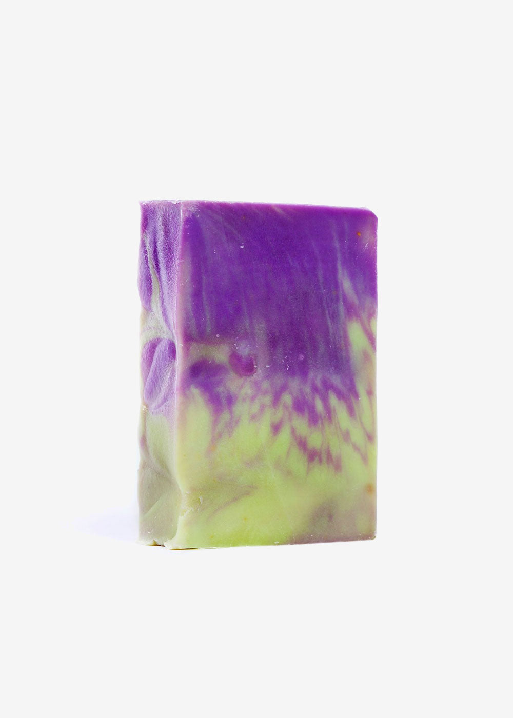 Yummy Me Sweet Lavender Soap — Shop sustainable fashion and slow fashion at New Classics Studios