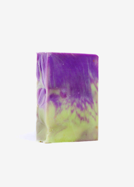 Sweet Lavender Soap