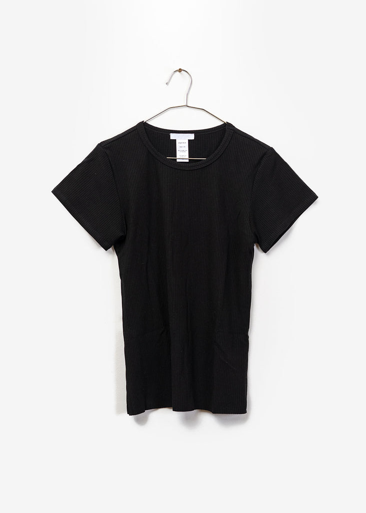 Angie Bauer Perfect Tee — Shop sustainable fashion and slow fashion at New Classics Studios