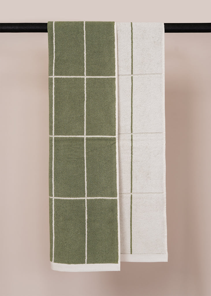 Bethell Bath Towel