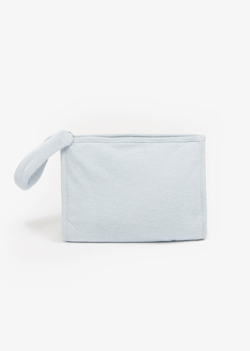 Baserange Douglas Toiletry Bag — New Classics Studios