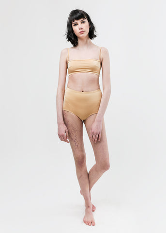 Eldorado Kinch Swim Top
