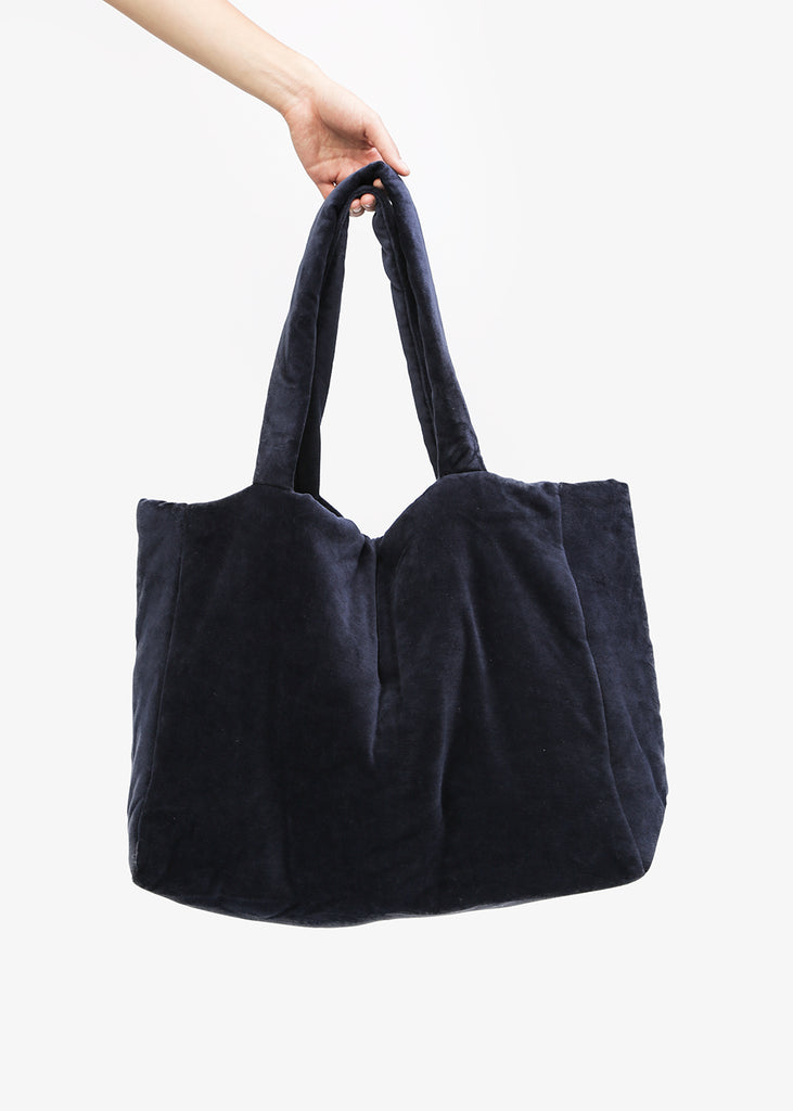 Baserange Rillos Bag — Shop sustainable fashion and slow fashion at New Classics Studios