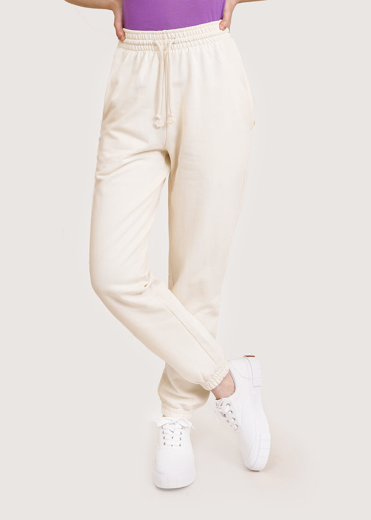 Off-White Sweat Pants