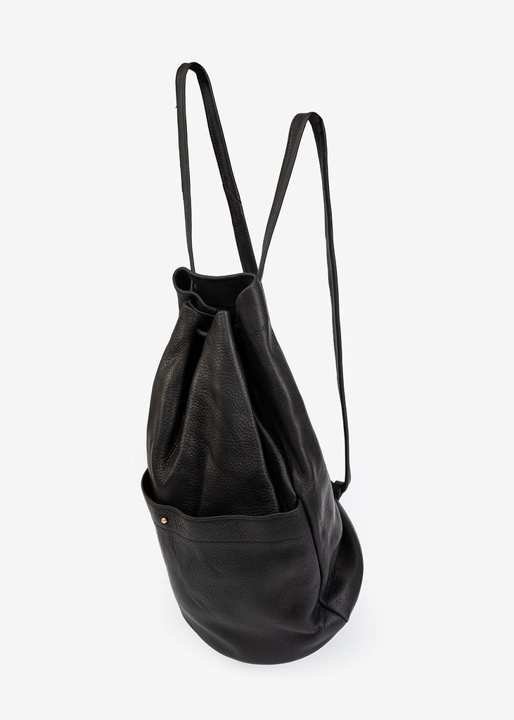 Erin Templeton Large Gunny Sack — Shop sustainable fashion and slow fashion at New Classics Studios