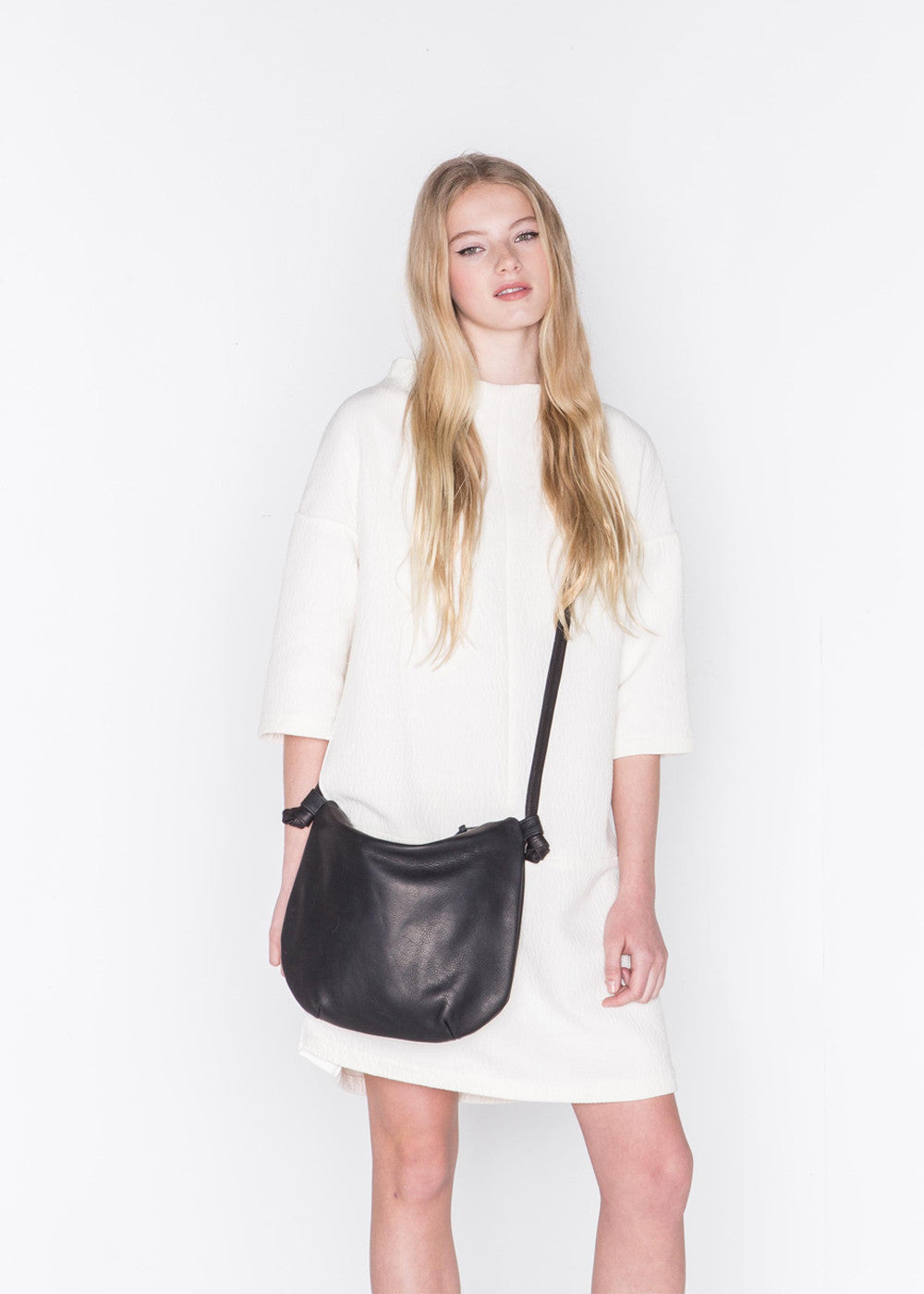 Erin Templeton BYOB Bag in Black — New Classics Studios