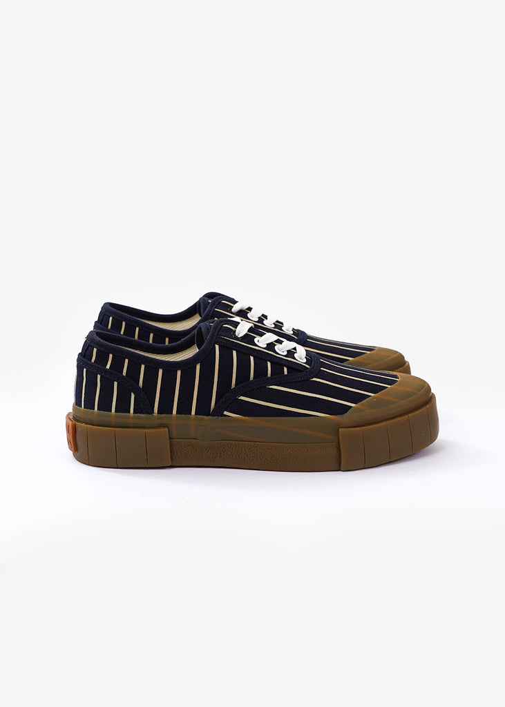 GOOD NEWS Hurler 2 Low Sneakers — Shop sustainable fashion and slow fashion at New Classics Studios
