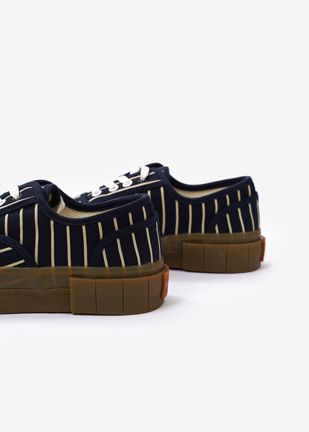 GOOD NEWS Hurler 2 Low Sneakers — New Classics Studios