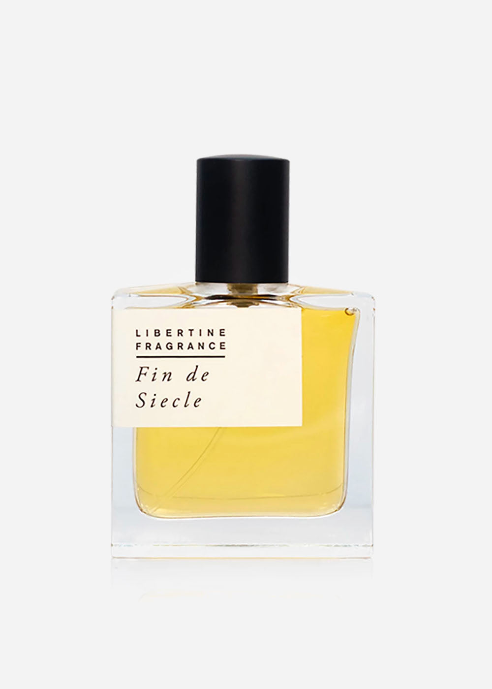 Libertine Fragrance Fin de Siecle Eau De Parfum — Shop sustainable fashion and slow fashion at New Classics Studios