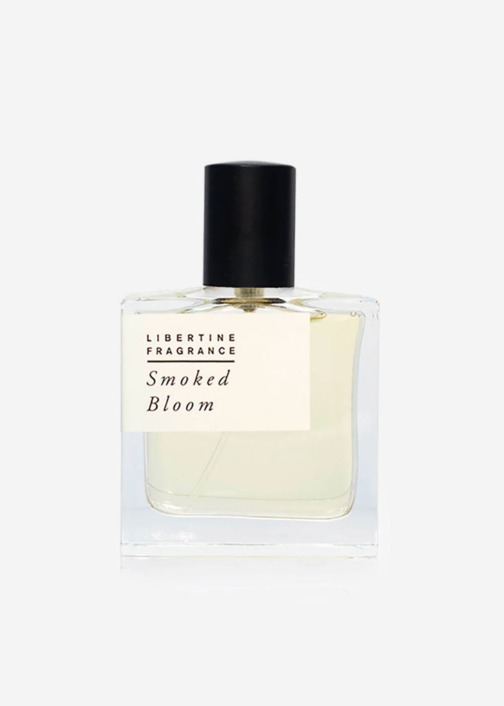 Libertine Fragrance Smoked Bloom Eau De Parfum — Shop sustainable fashion and slow fashion at New Classics Studios