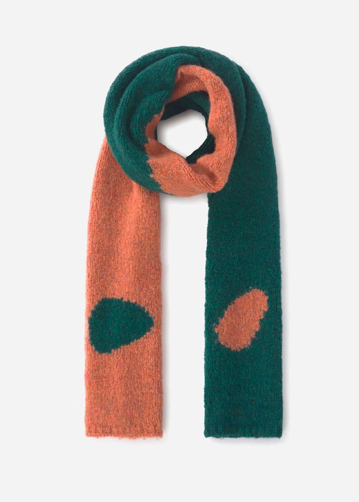 Paloma Wool Coco Scarf — New Classics Studios