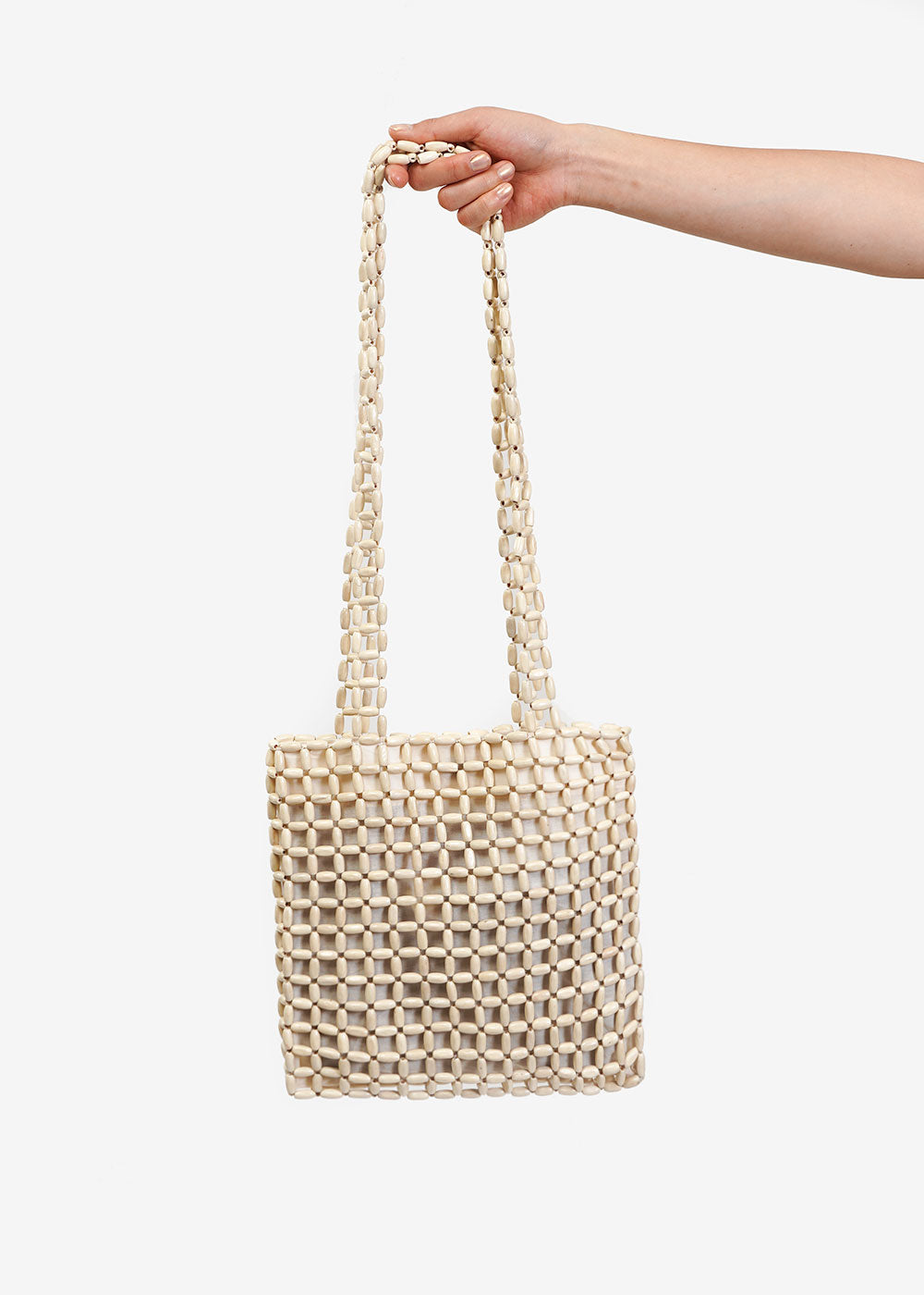 Paloma Wool Natalia Bag — Shop sustainable fashion and slow fashion at New Classics Studios