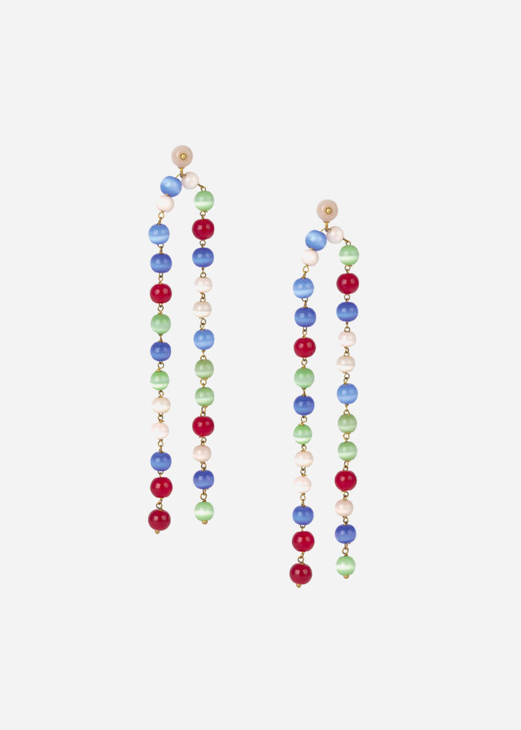 Veleta Earrings