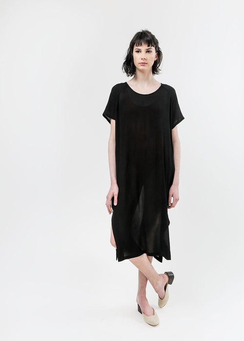 Priory Tage Dress — New Classics Studios