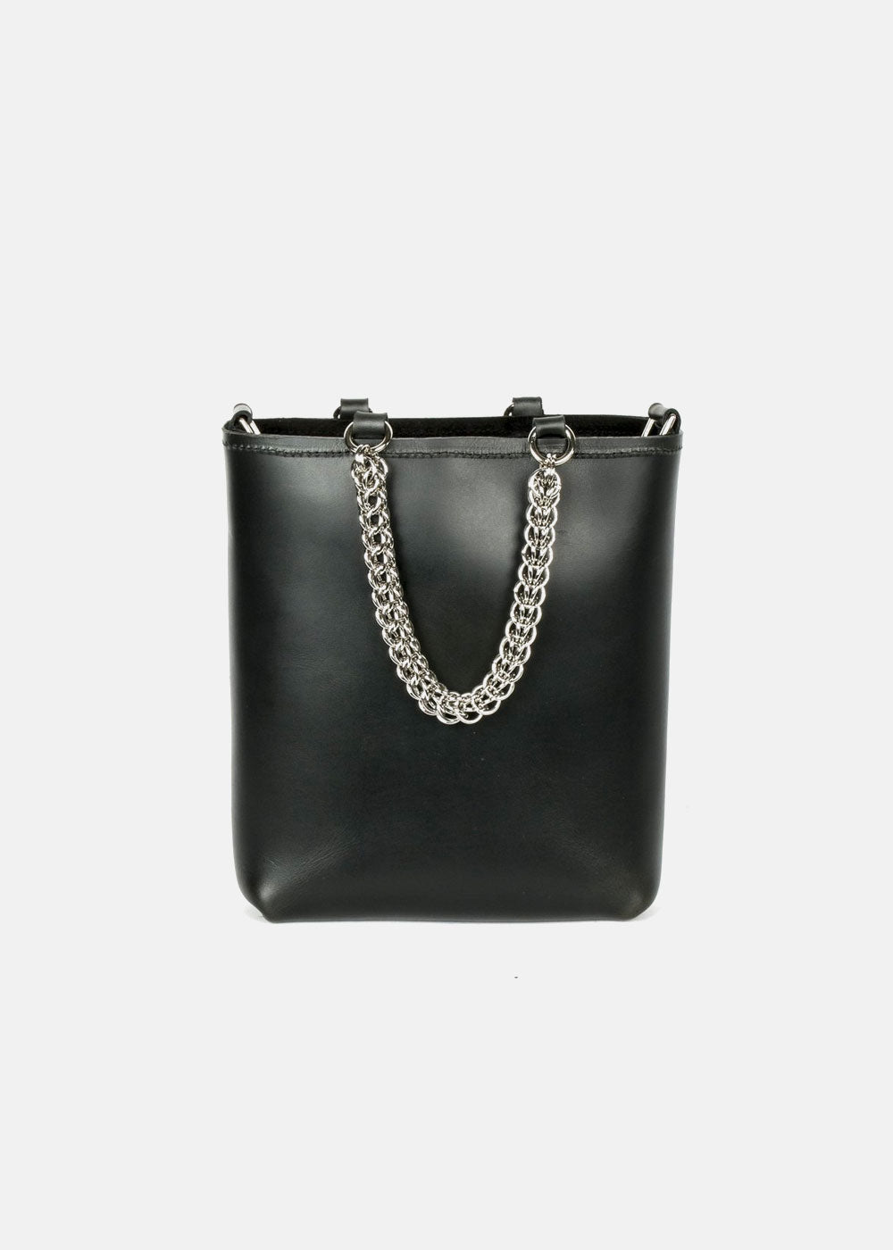 Sonya Lee Quarter Yuliana Bag — Shop sustainable fashion and slow fashion at New Classics Studios