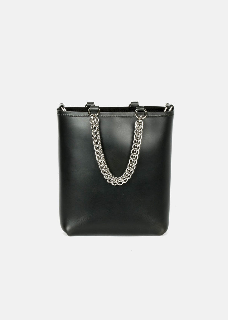 Quarter Yuliana Bag - New Classics Studios