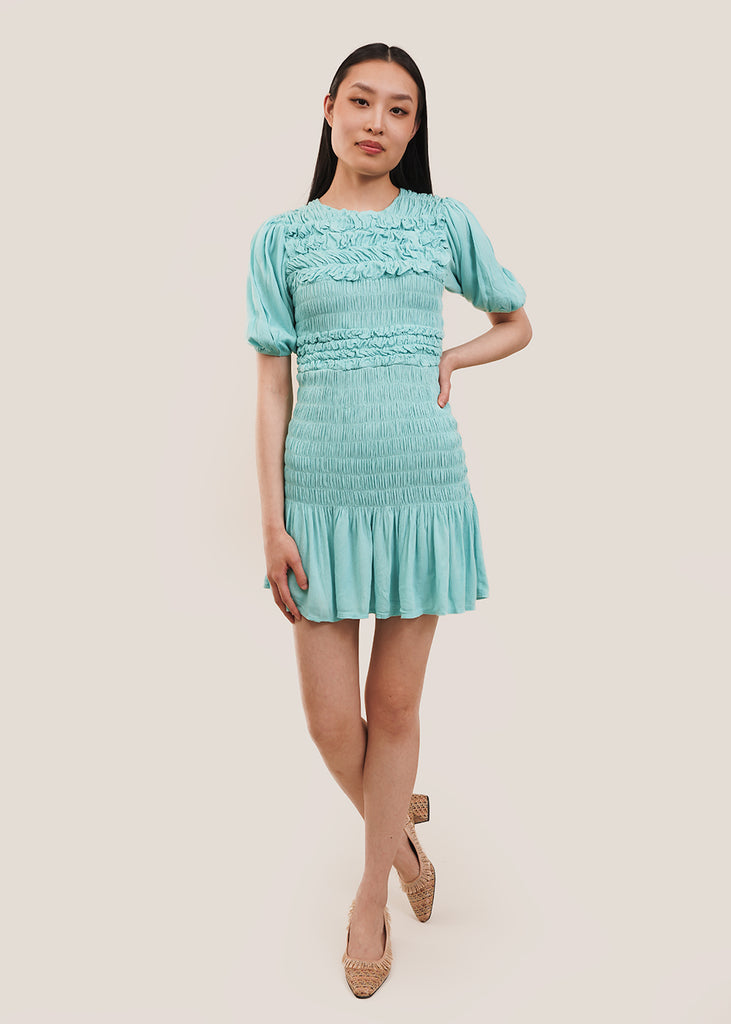 Marga Dress