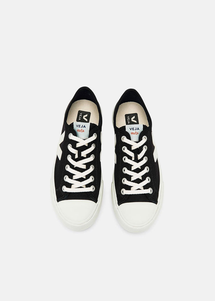 Veja Shoes – Eco-friendly sneakers