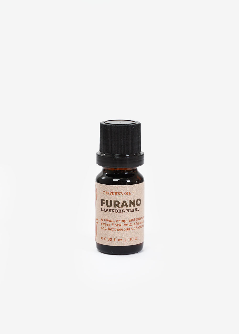 Yummy Me Furano Lavender Blend Diffuser Oil — Shop sustainable fashion and slow fashion at New Classics Studios
