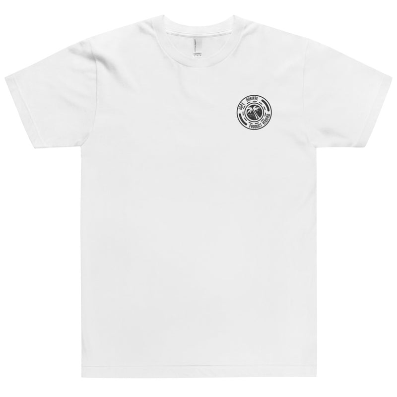 Dope Stamp Tee