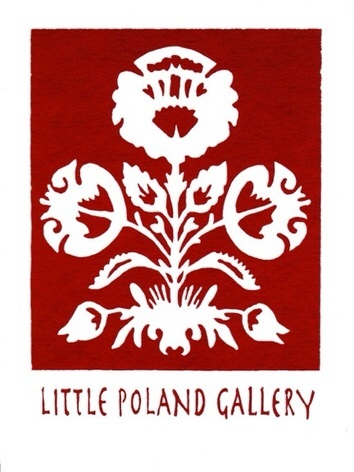 Little Poland Gallery