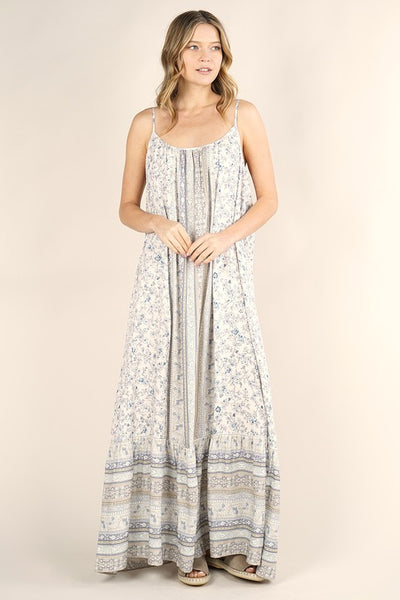 Everything I Want Maxi