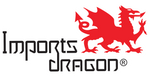 Imports Dragon Shop