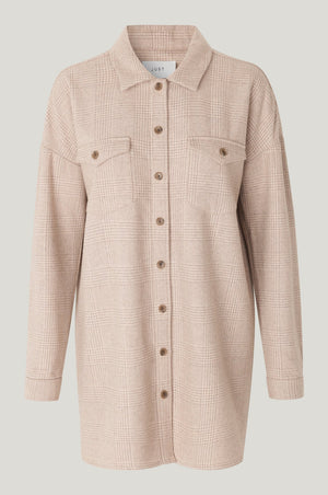 PEARL LONG SHIRT