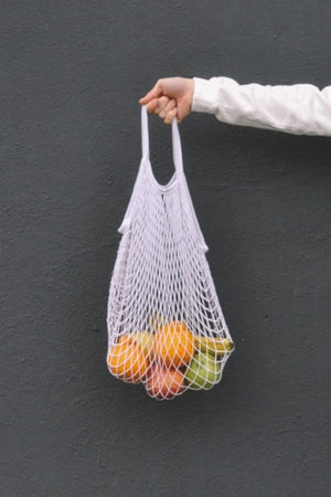NET MARKET BAG